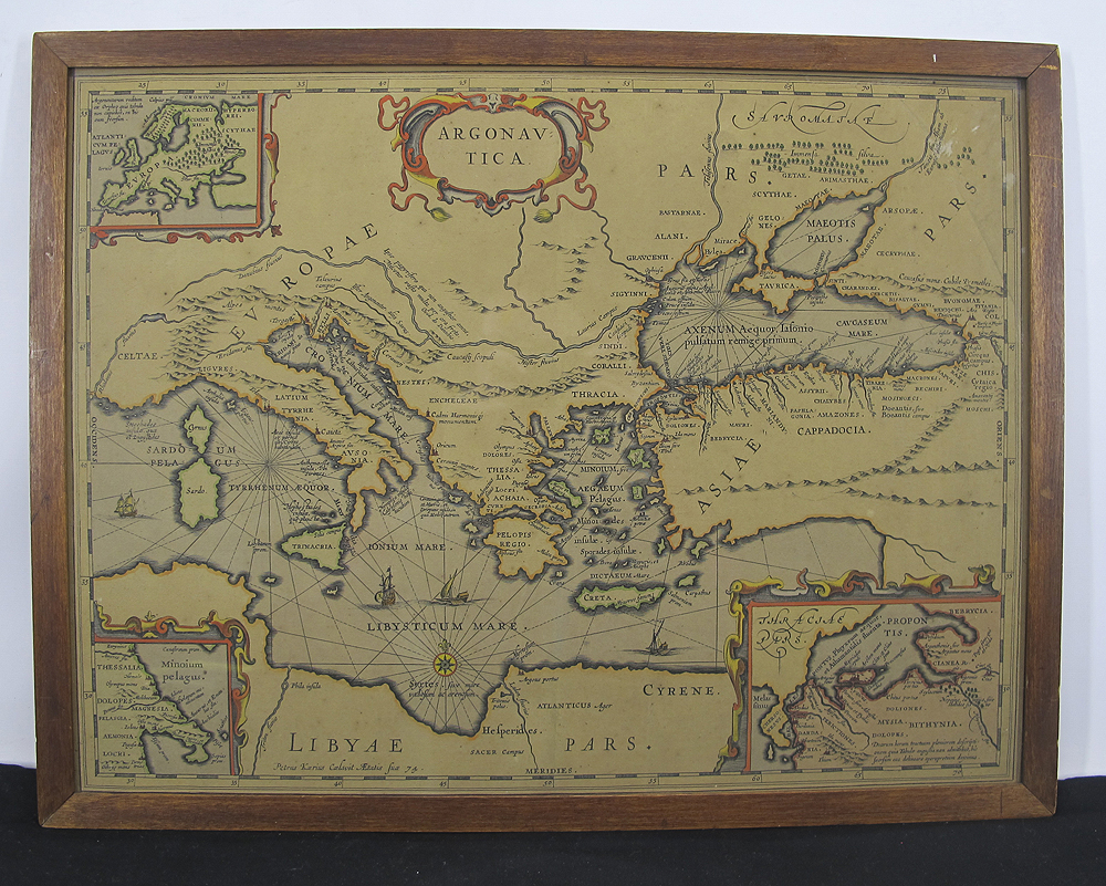 argos latin singles With a weakened byzantine empire, frankish and latin invaders arrived and  occupied  but if you're a single male traveler approached by a greek in the.
